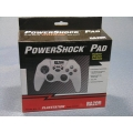 Razor PowerShock PlayStation Controller Pad