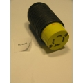 Pass & Seymour Turn & Pull L1420C 20A 125/250V