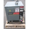 Hobart Electric Pallet Jack Accu-Charger