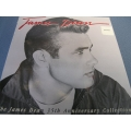 James Dean 35th Anniversary Collection Laserdisc