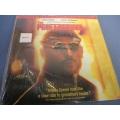 The Professional Laserdisc Jean Reno Gary Oldman Deluxe Edition
