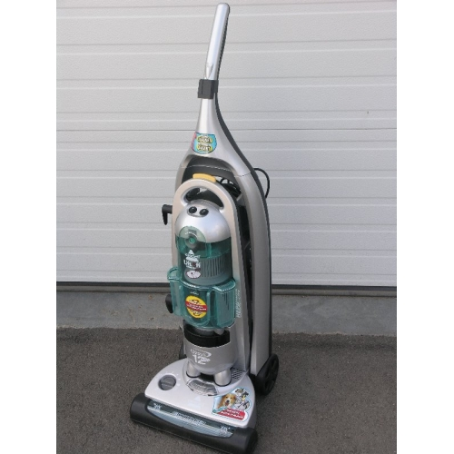 Bissell Lift Off Pet Bagless Upright Vacuum Allsold Ca