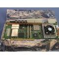 BittWare Xilinx Virtex II Pro 256 mb PC 133