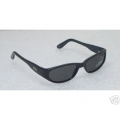 New Aphrodite 51 Angel Extreme Sport Sunglasses Women's
