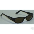 New Aphrodite 94B Angel Extreme Sport Sunglasses Women's