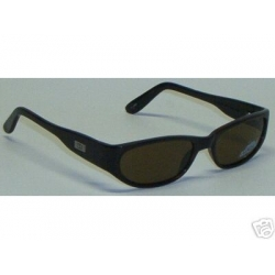 New Aphrodite 94B Angel Extreme Sport Sunglasses Women's