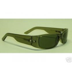New Blush 20G Angel Extreme Sports Sunglasses Women's