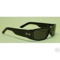 New Blush 51S Angel Extreme Sports Sunglasses Women's