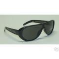 New Candi 51S Angel Extreme Sports Sunglasses Women's