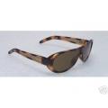 New Candi 94B Angel Extreme Sports Sunglasses Women's