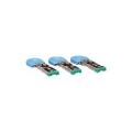 HP q3641a  staple cartridge 500k-HP