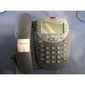 Avaya 5610 SW IP Phone