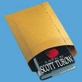 Bubble Envelopes no.5 25 per box