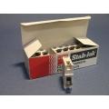 New Box of 10 Slab-Lok NA20 1 Pole 20A Circuit Breakers