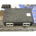 Sears Craftman Socket Set