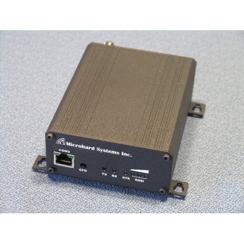 900 MHz Wireless Bridge Serial Gateway IP921 Microhard