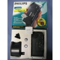 Phillips Pocket Memo 398 Dictation Package