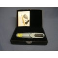 Lexington HairMax Hair Growth Laser Comb HMI B5.03