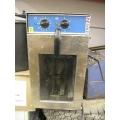 ERRE2 Oven FC33-E 2001