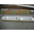 Ouellet OFM 1000 Electric Baseboard Heater
