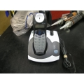 GE 2.4 GHz Cordless Phone