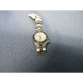 Freestyle Stainless Steel Watch