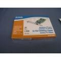 D-link Adaptateur PCI 10/100/1000 Mbps GIG