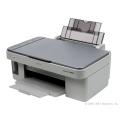 Epson Stylus CX 4600 Printer