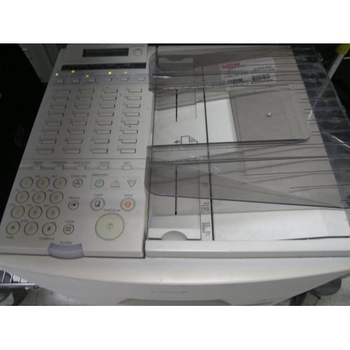 Canon Laser Class 9000S Network Fax Copier Printer Super G3