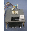 JVC High Power Audio Cassette Car Receiver ks-r7
