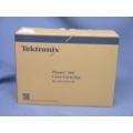 Tehtronix Phaser 560 Cyan Cartridge Toner 016-1537-00