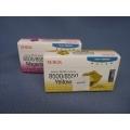 Xerox Solid Ink 8500/8550 Yellow /Magenta $/each