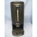 Bloomfield 2 Pot Coffee Thermos
