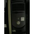 Dell Dimension 2400 Intel 2.6 GHz 256mb Ram 40gb hdd