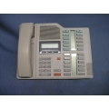 Norstar M7324 Grey Business Telephone