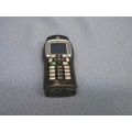 i35s Motorola Mic Phones