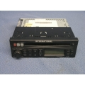 International CQ5200U CD Radio Player for Vehicle