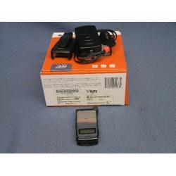 i830 Motorola Mic Phone TELUS