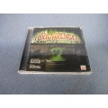 Lot of 7 The Toxic Avenger Musical Soundtrack CD