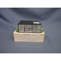 Rohs Sola/Hevi-Duty S12B-CN SPC30 Switch