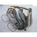 Rock Empire Climbers sit Harness Med