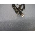 6' USB Printer Cable
