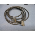 Amphenol 13' Cable VHDCI 13 Ft External SCSI