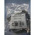 Belkin - F3X1962B06 - Extension Cable, USB, 1.8M, Black