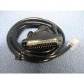 C0partnerE188601 Communication Cable