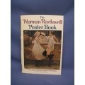 The Norman Rockwell Poster Book & 2 Pictures