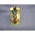 Royal Winton Grumwades Musical Mug England Circa 30/40s