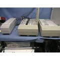 Nortel Norstar Meridian Phone System ICS Plus