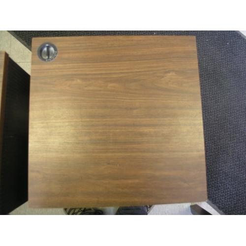 vintage bose 501 speakers. pair vintage bose 501 loud speaker system w deflector speakers s