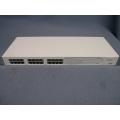 3Com Switch 2824 24-Port Unmanaged Gigabit 3C16479